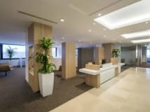 Private Office for rent 25 Grenfell Street Adelaide, SA