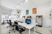 Desks for rent 195-197 Pittwater Road Manly, NSW