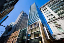 Private Office for rent 420 George Street Sydney, NSW