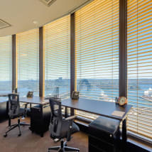 Private Office for rent 200 George Street Sydney, NSW