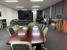 Desks for rent 111 Old Pittwater Road Brookvale, NSW