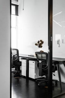 Desks for rent 85 William Street Darlinghurst, NSW