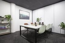 Meeting Room for rent 245 Saint Kilda Road St Kilda, Vic