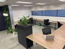 Private Office for rent 1 Chandos Street St Leonards, NSW