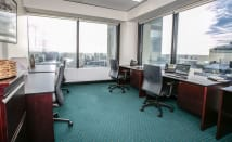 Private Office for rent 44 Market Street Sydney, NSW