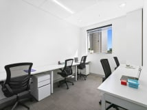 Private Office for rent 1 Buckingham Street Buckingham Street Surry Hills, NSW