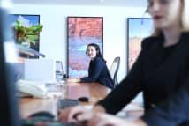 Private Office for rent 45 Ventnor Avenue West Perth, WA