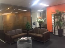 Private Office for rent 97 Pirie Street Adelaide, SA