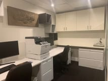 Private Office for rent 20 Bungan Street Mona Vale, NSW
