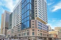 Private Office for rent 338 Pitt Street Sydney, NSW