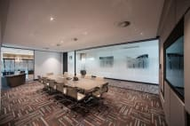 Private Office for rent 480 Queen Street Brisbane, QLD