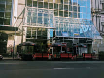 Private Office for rent Pirie Street Adelaide, SA
