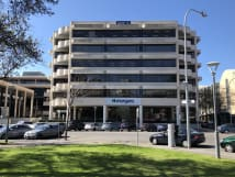 Meeting Room for rent 70 Hindmarsh Square Adelaide, SA