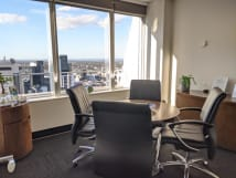 Private Office for rent 221 Saint Georges Terrace Perth, WA