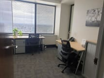 Private Office for rent 44 Saint Georges Terrace Perth, WA