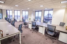 Private Office for rent 333 Collins Street Melbourne, VIC