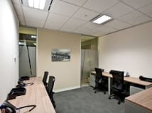 Private Office for rent 385 Bourke Street Melbourne, VIC