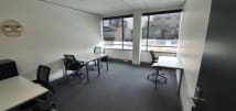 Private Office for rent 181 Bay Street Brighton, VIC
