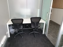 Private Office for rent 23 Belgrave Street Manly, NSW