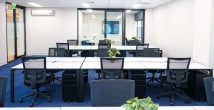 Private Office for rent 100 Walker Street North Sydney, NSW