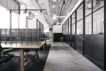 Private Office for rent 201 Kent Street Sydney, NSW