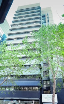 Private Office for rent 56 Berry Street North Sydney, NSW