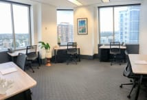 Private Office for rent 101 Grafton Street Bondi Junction, NSW