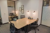 Private Office for rent 111 Macquarie Street Hobart, TAS