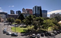 Private Office for rent Hindmarsh Square Adelaide, SA
