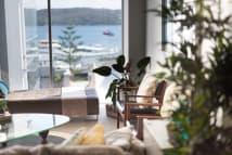 Desks for rent 46-48 East Esplanade Manly, NSW