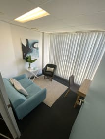 Private Office for rent 4 Belgrave Street Kogarah, NSW