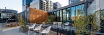 Private Office for rent 570 Bourke Street Melbourne, Vic
