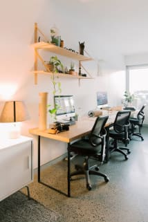 Private Office for rent Surry Hills, NSW