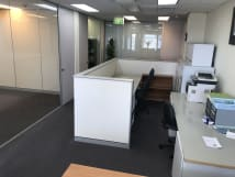 Private Office for rent Level 7, 74-76 Burwood Road Burwood, NSW