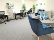 Desks for rent 300 Queen Street Brisbane, Qld