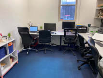 Private Office for rent 326 Victoria Street Darlinghurst, NSW
