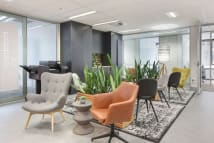 Private Office for rent 307 Queen Street Brisbane, Qld
