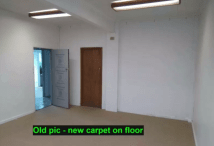 Private Office for rent 3 Margaret Street Oakleigh South, VIC