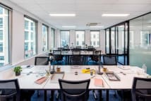 Private Office for rent 454 Collins Street Melbourne, Vic