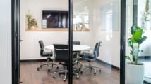 Meeting Room for rent 137-141 Bridge Road Glebe, NSW