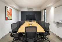 Meeting Room for rent 72 York Street South Melbourne, Vic