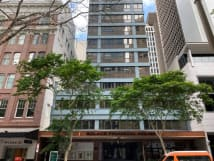 Private Office for rent 97 Creek Street Brisbane, Qld