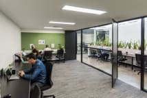 Private Office for rent 384 Keilor Road Niddrie, Vic