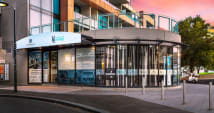 Private Office for rent 60 Siddeley Street Docklands, Vic