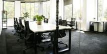 Private Office for rent 245 Saint Kilda Road St Kilda, VIC