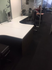 Private Office for rent Queen Street Brisbane, Qld
