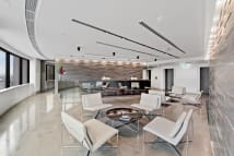 Private Office for rent Australia Square, 264 George Street Sydney, NSW