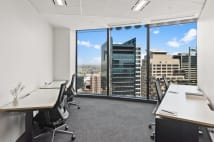Private Office for rent 85 Castlereagh Street Sydney, NSW