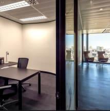 Private Office for rent 300 Barangaroo Avenue Barangaroo, NSW