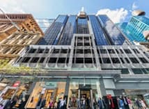 Private Office for rent 130 Pitt Street Sydney, NSW